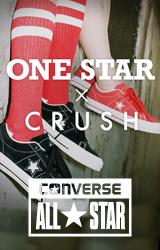 CONVERSE One Star Pro 신상입고