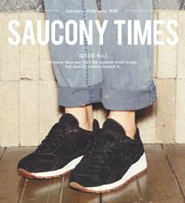 2016_1월_SAUCONY