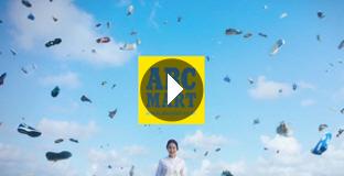 ABC마트 기업광고