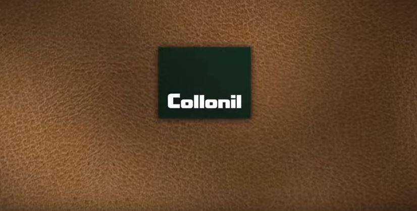 콜로닐의 슈케어 역사