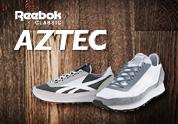 리복 AZTEC