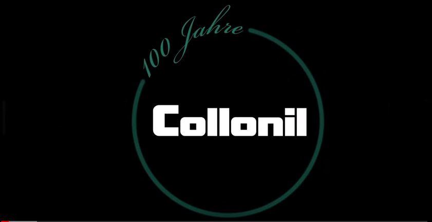 콜로닐 성공역사