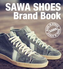 2015_4월_SAWA SHOES