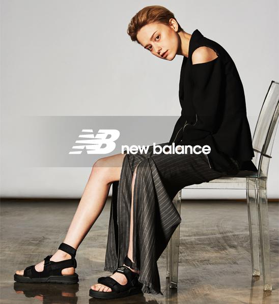 2017_7월_New balance