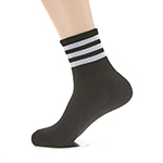 3 LINE SOCKS (GS)