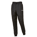 CHASE WOVEN PANT