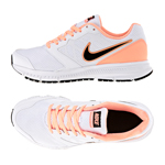 WMNS NIKE DOWNSHIFTER 6 MSL