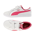 Puma Smash FUN L V PS