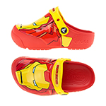 CROCS FL IRONMAN LIGHTS CLOG K