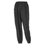 VT ON TRACKPANTS