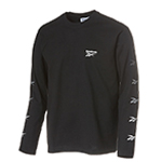 CV LONG SLEEVES