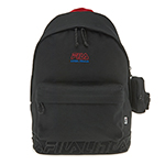 FILA LINIOR BACKPACK