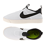 NIKE COURT ROYALE LW SLIP