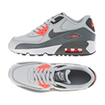 AIR MAX 90 LTR GG