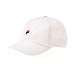 COURT CAP