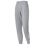 NMD SWEAT PANT
