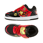 VELCRO MARVEL SNEAKERS