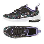 NIKE AIR MAX AXIS PRINT BG