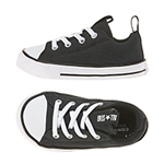 Chuck Taylor All Star SuperPlay