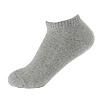 WOMAN SHORT SPORTS SOCKS
