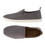 SHADE CANVAS DECON CLASSICS (M)
