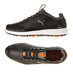 IGNITE PWRADAPT LEATHER