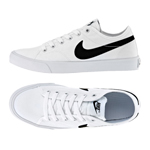 WMNS NIKE PRIMO COURT CANVAS