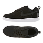 WMNS NIKE COURT BOROUGH LOW