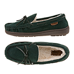 ORIGINAL MOCCASIN