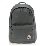 POLY ORIGINAL BACKPACK