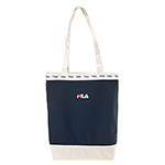 ABC FILA ECO BAG