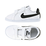 NIKE COURT ROYALE SL BTV