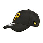 940 MLB PINCH HITTER 91 PITPIR