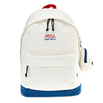 FILA LINEAR BACKPACK
