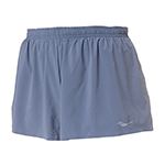 MENS ENDORPHIN 2 SPLIT SHORT