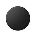 QRX-ALUM BLACK