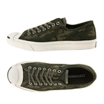 JACK PURCELL LTT CAMO OX