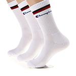 3P SET full length socks