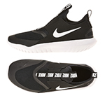 NIKE FLEX RUNNER GS