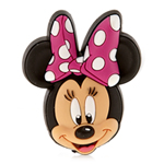 Minnie Mouse 09 - Card
