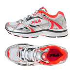 FILA TURBO 14 W