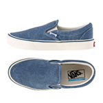 SLIP-ON LITE PLUS