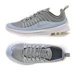 NIKE AIR MAX AXIS EP GG