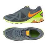 AIR MAX RUN LITE 5