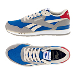 REEBOK ROYAL SPRINT (CTM)