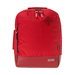 SQUARE BACKPACK-4