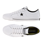 One Star Leather