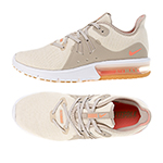 W AIR MAX SEQUENT 3 SUMMER
