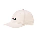 WIDTH LINEAR BALL CAP