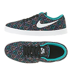 NIKE SB CHECK CNVS NIKE DAY BG